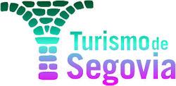 セゴビア観光公社 Turismo de Segovia