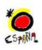 スペイン観光局 Tour España